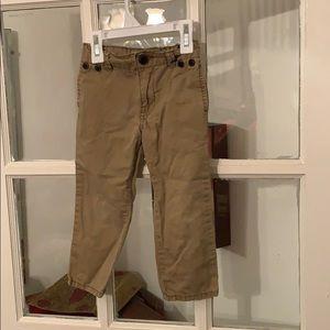 OshKosh 2T Pants